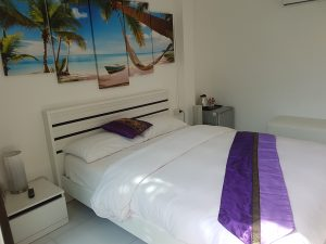 Coconut_palms_hotel_with_swimming_pool_Mahasarakham-double-room2