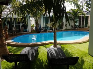 Coconut-palms-hotel-with-swimming-pool-mahasarakham