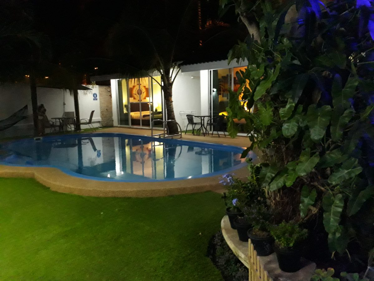 Cheap Hotels With Pools In Mahasarakham Archives Coconut Palms