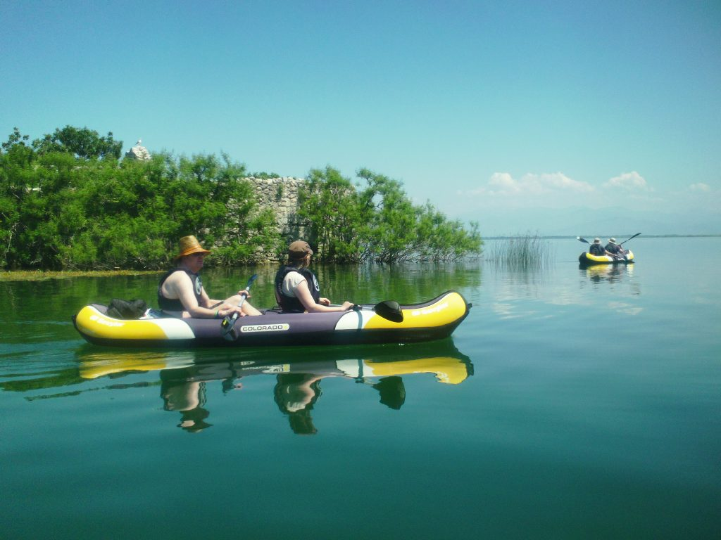 kayaking-2-coconut-palms